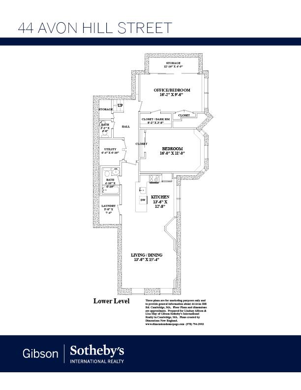 Floorplans - 44 Avon Hill Street4.jpg