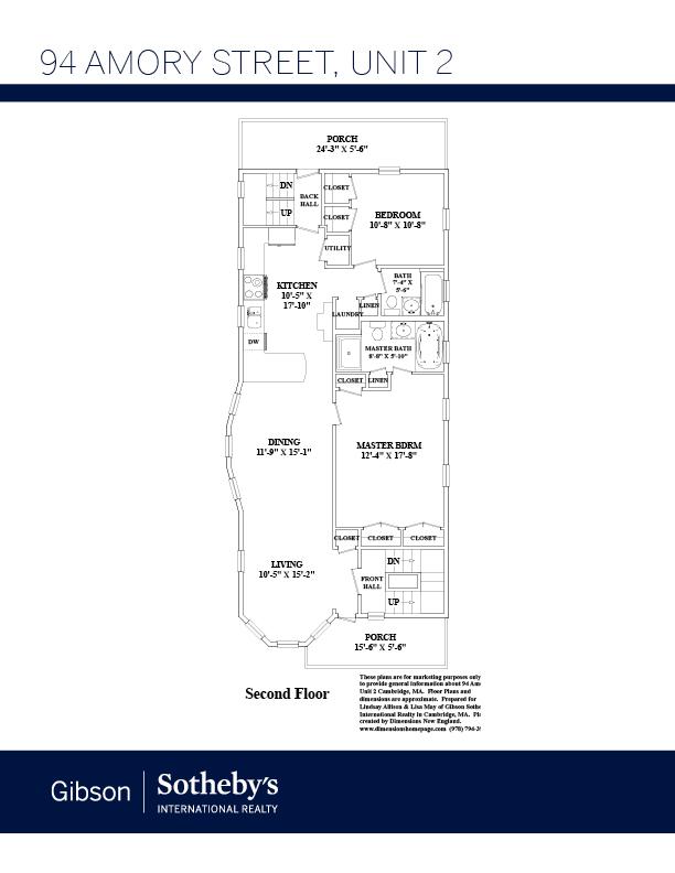 Floorplans - 94 Amory Street.jpg