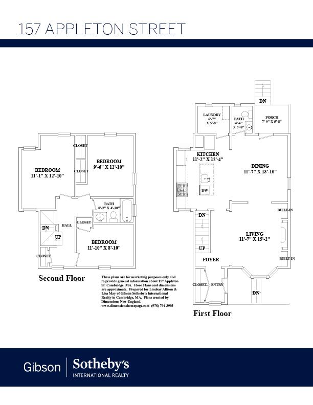 Floorplans - 157 Appleton Street.jpg