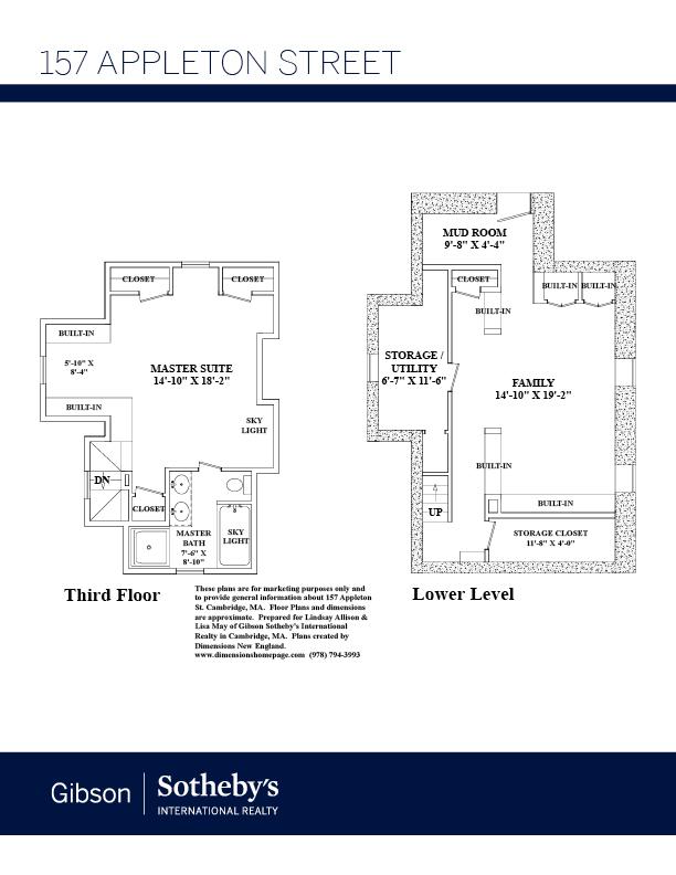 Floorplans - 157 Appleton Street2.jpg