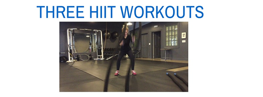 THREE-HIIT-WORKOUTS-1.jpg