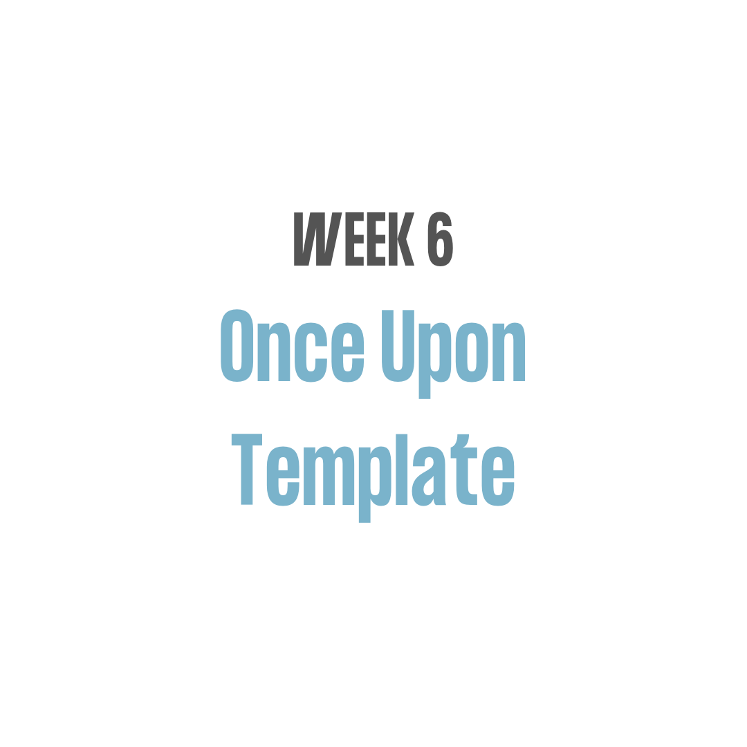 - To make your life easier, and the implementation process that more effective—I'm giving you templates for every single thing you could need.Learn:Sales copy page template.Email sequence (warm hug) template that leads into enrollment or launch.24 full blown instagram post templates + over 75 headlines and 50 story prompts.