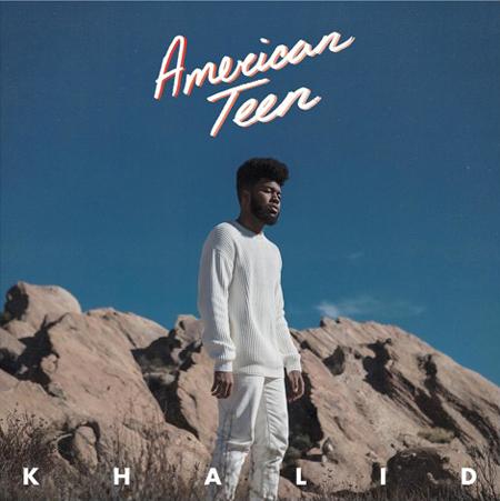 Khalid-American-Teen.jpeg