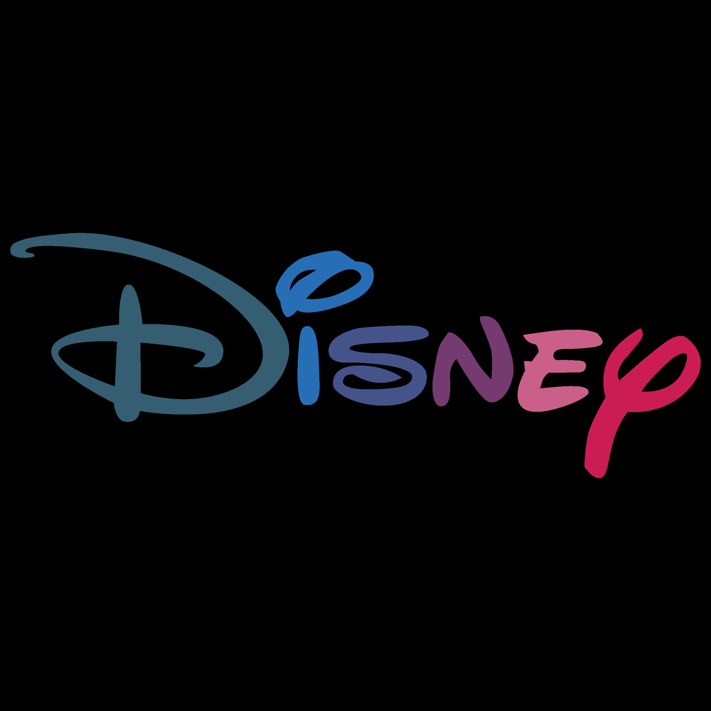 disney-1-logo-png-transparent.png
