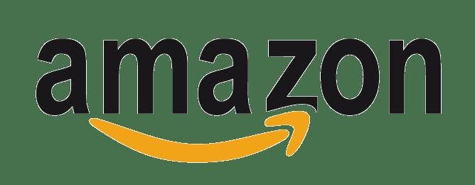 amazon-logo-transparent (1).png