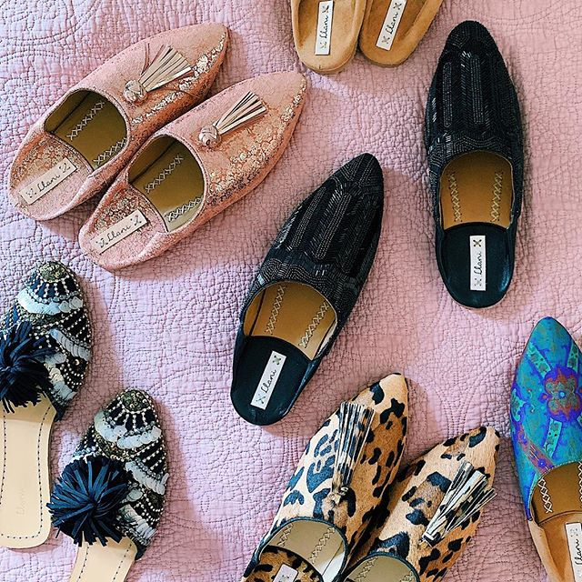these pairs and more are headed to our sample sale- now live! click the link to shop!