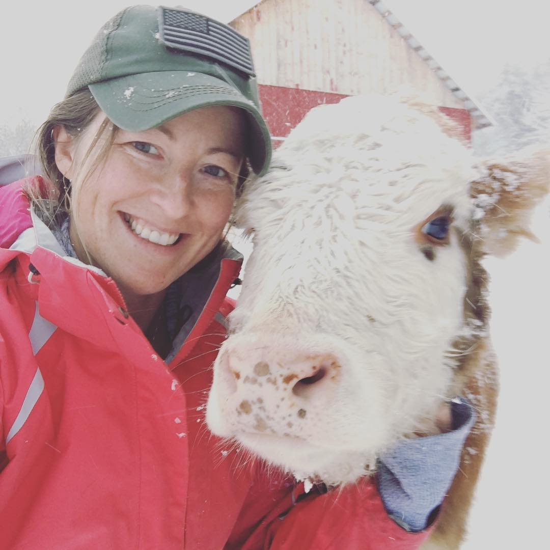 Kate and Cow.jpg