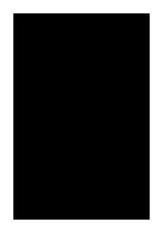 ALB-signature_small.png