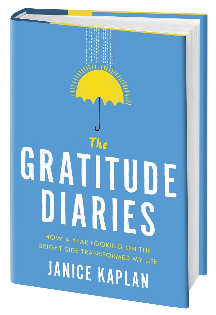 GratitdueDiaries_bookshot_NEW.jpg