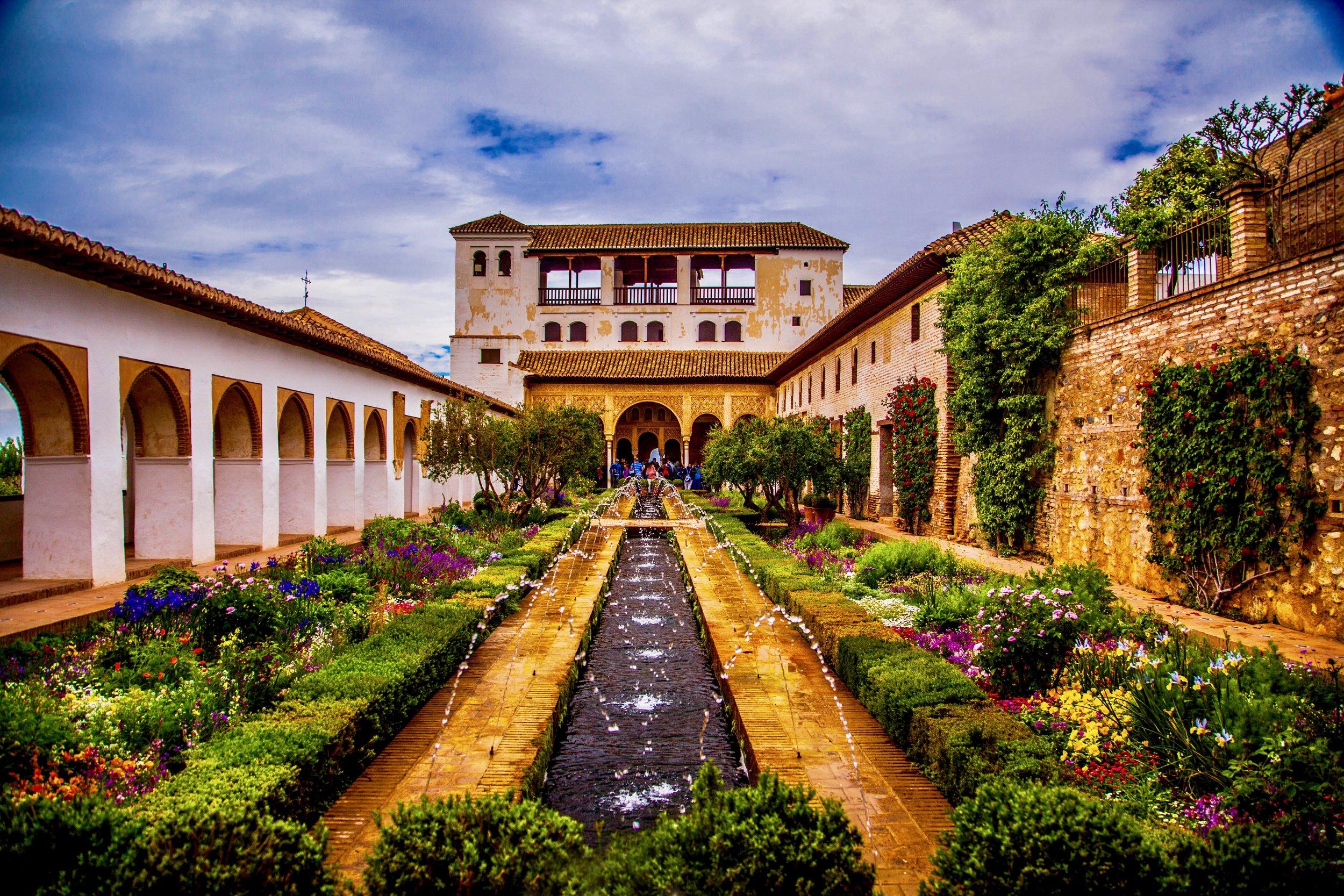 Alhambra 9 10.53.06 AM.jpg
