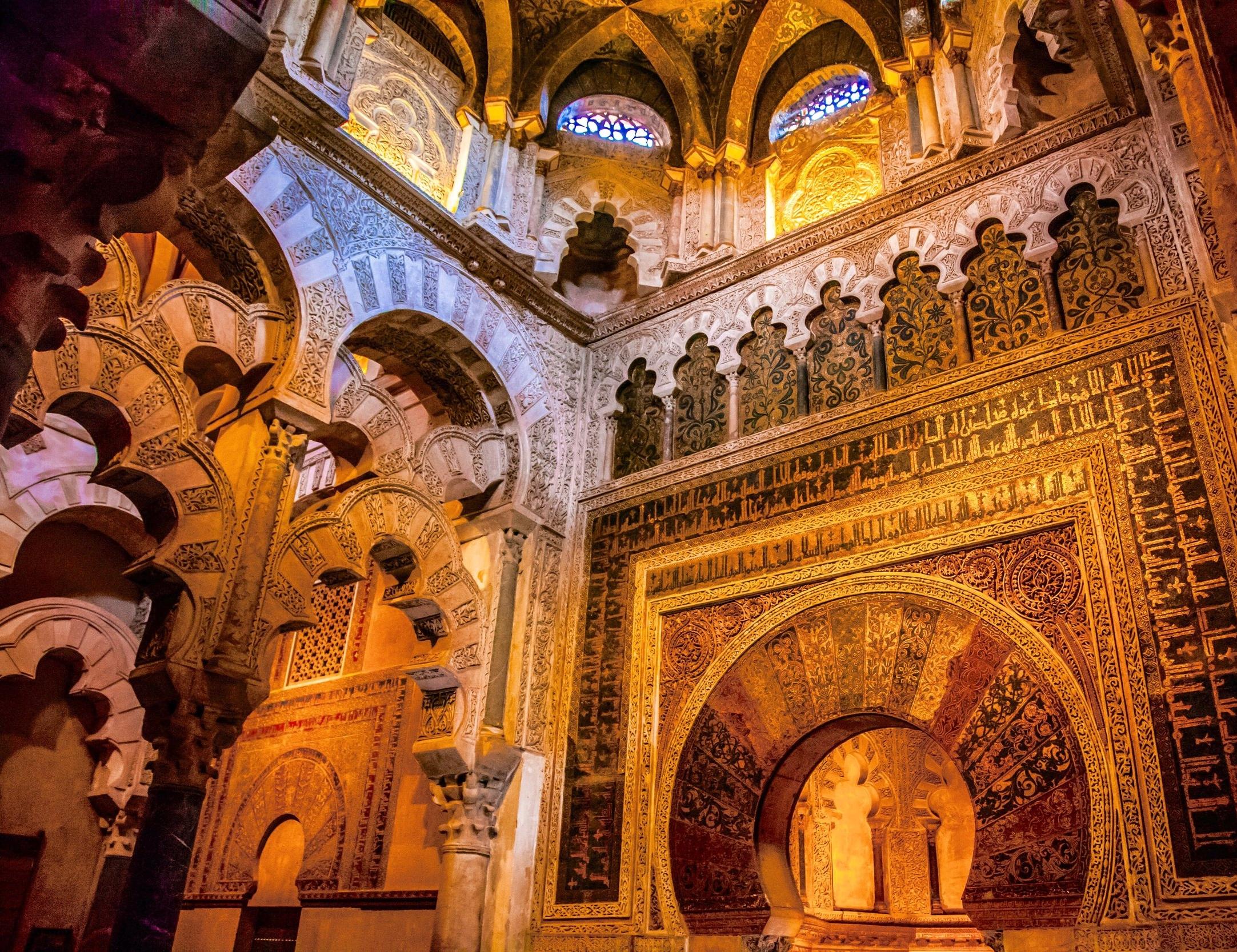 Inside Mosque 4 2.jpg