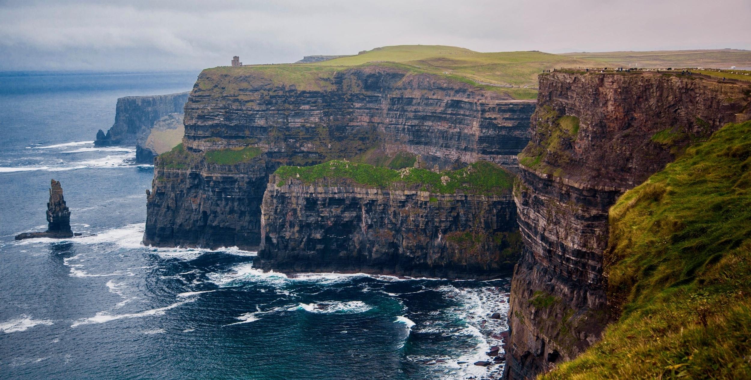 Cliffs 11 (1 of 1).jpg