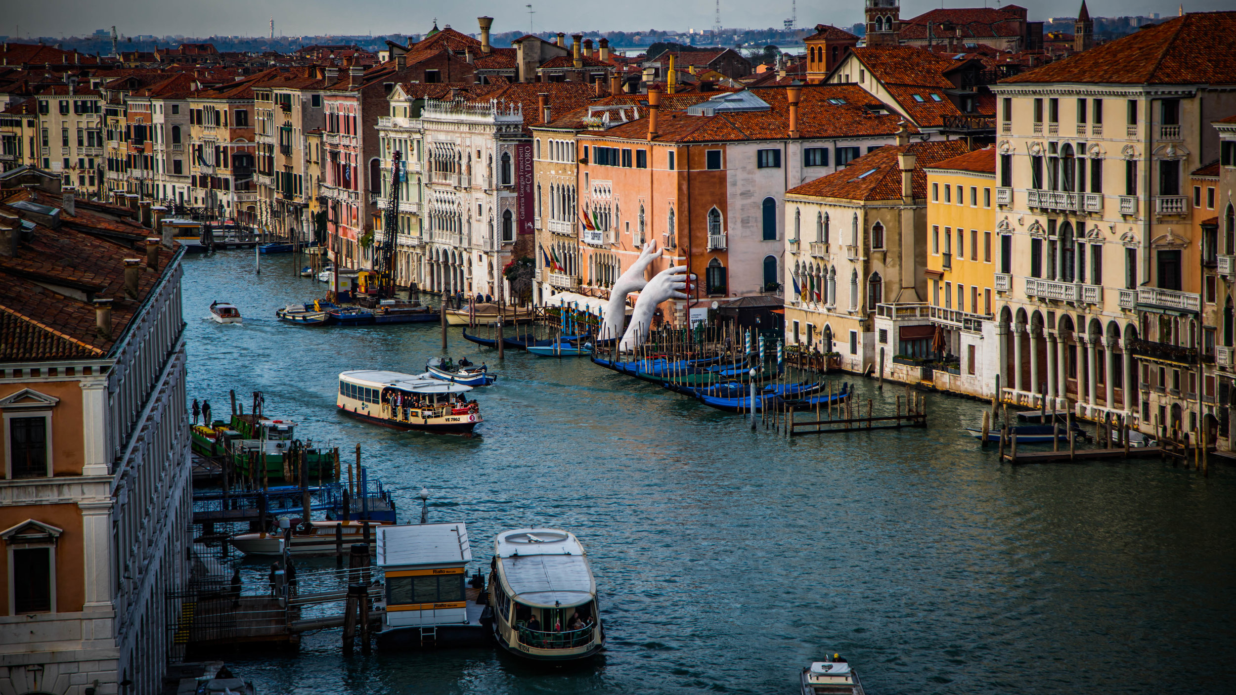 grand canal from above 11.jpg