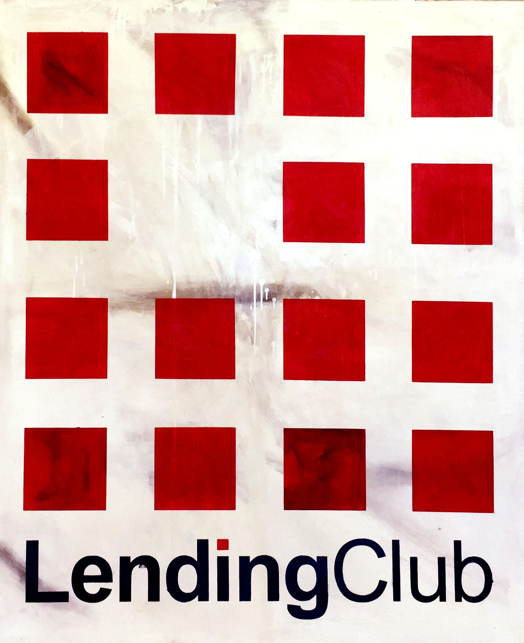 lending_club.jpg