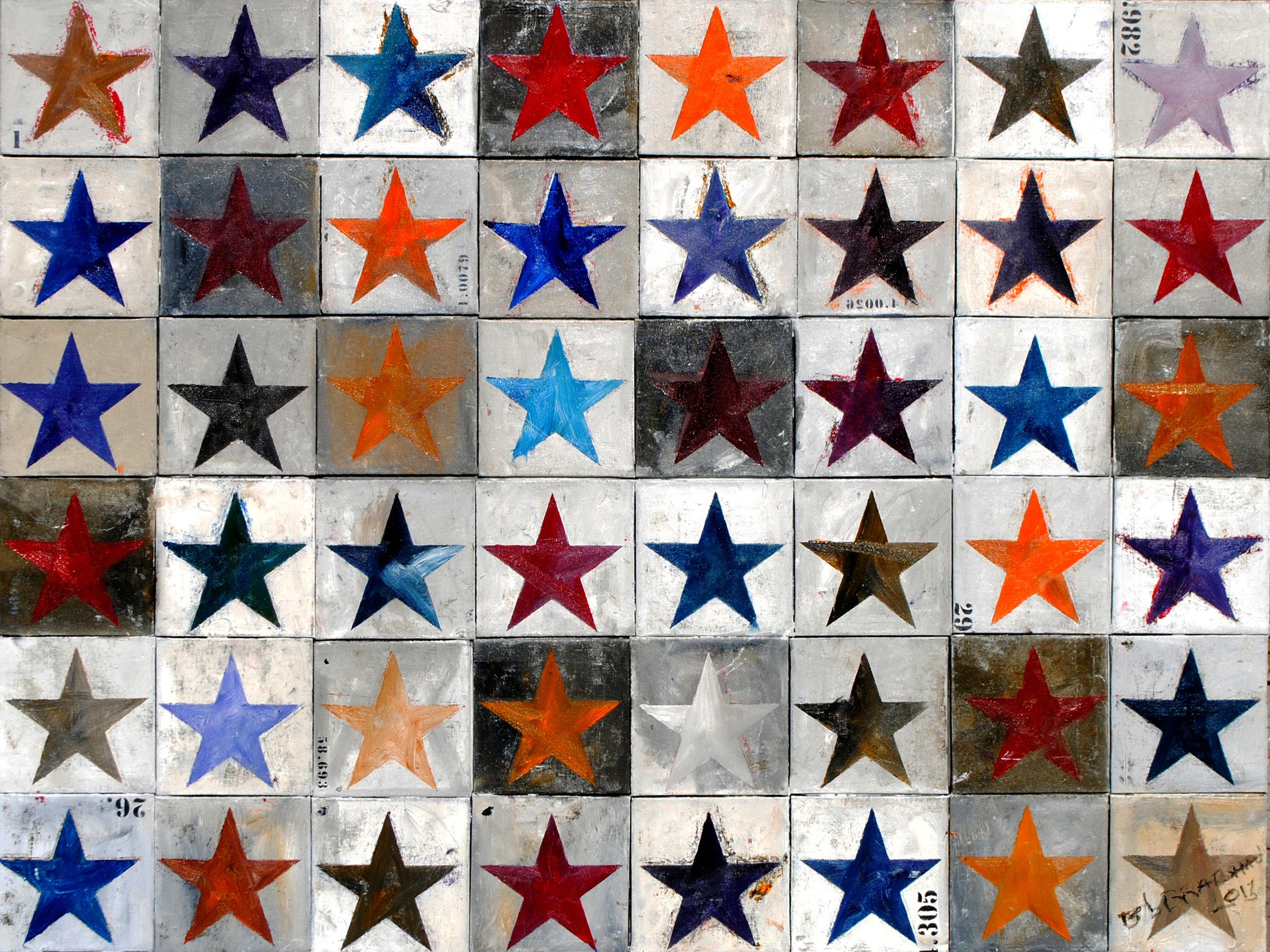 stars_I_kiera.jpg