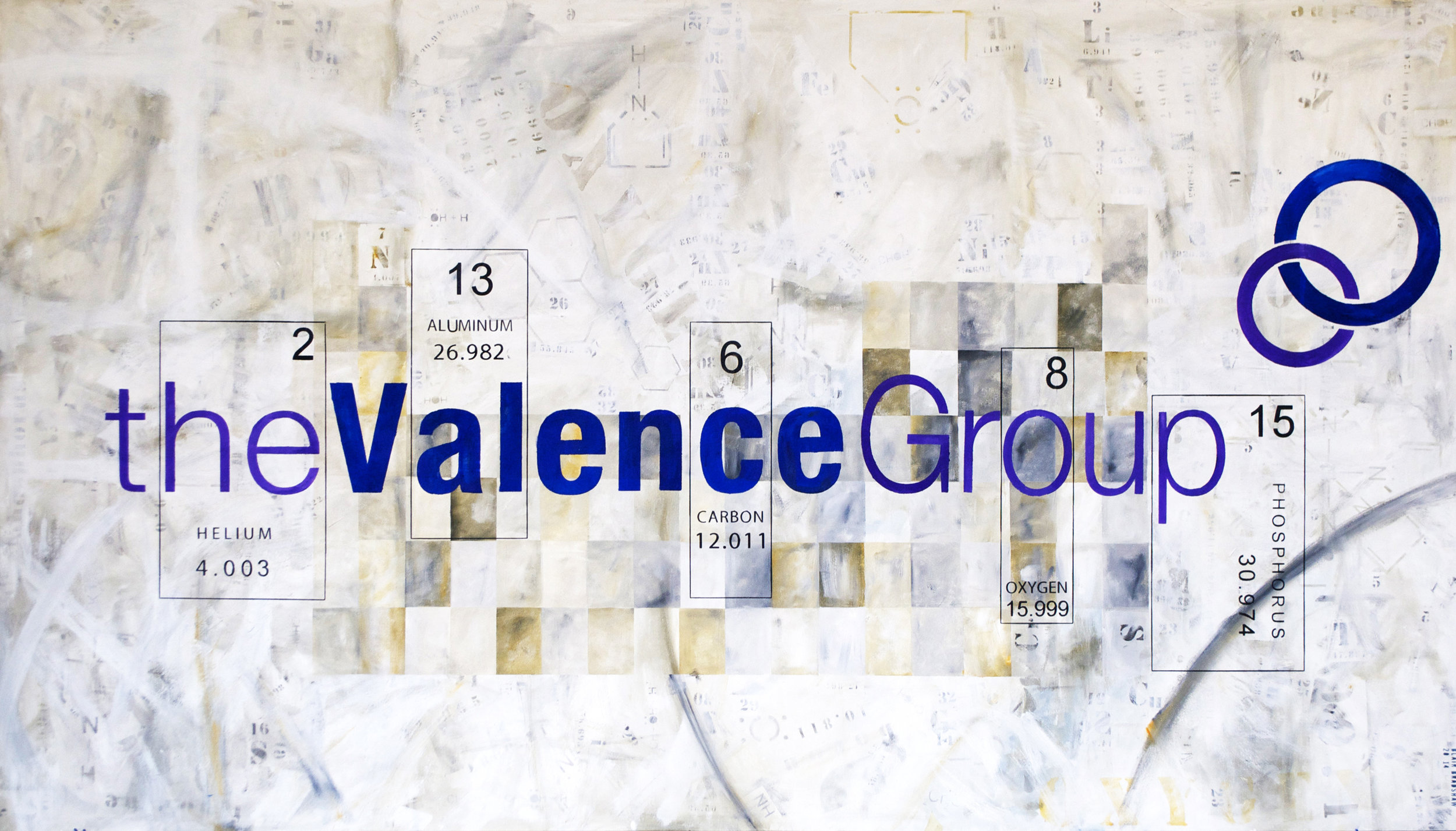 valane_group_final_I.jpg