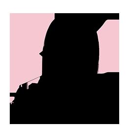 Kate Williams  Founder