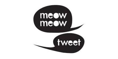 meowmeowtweetcom-wide.jpg