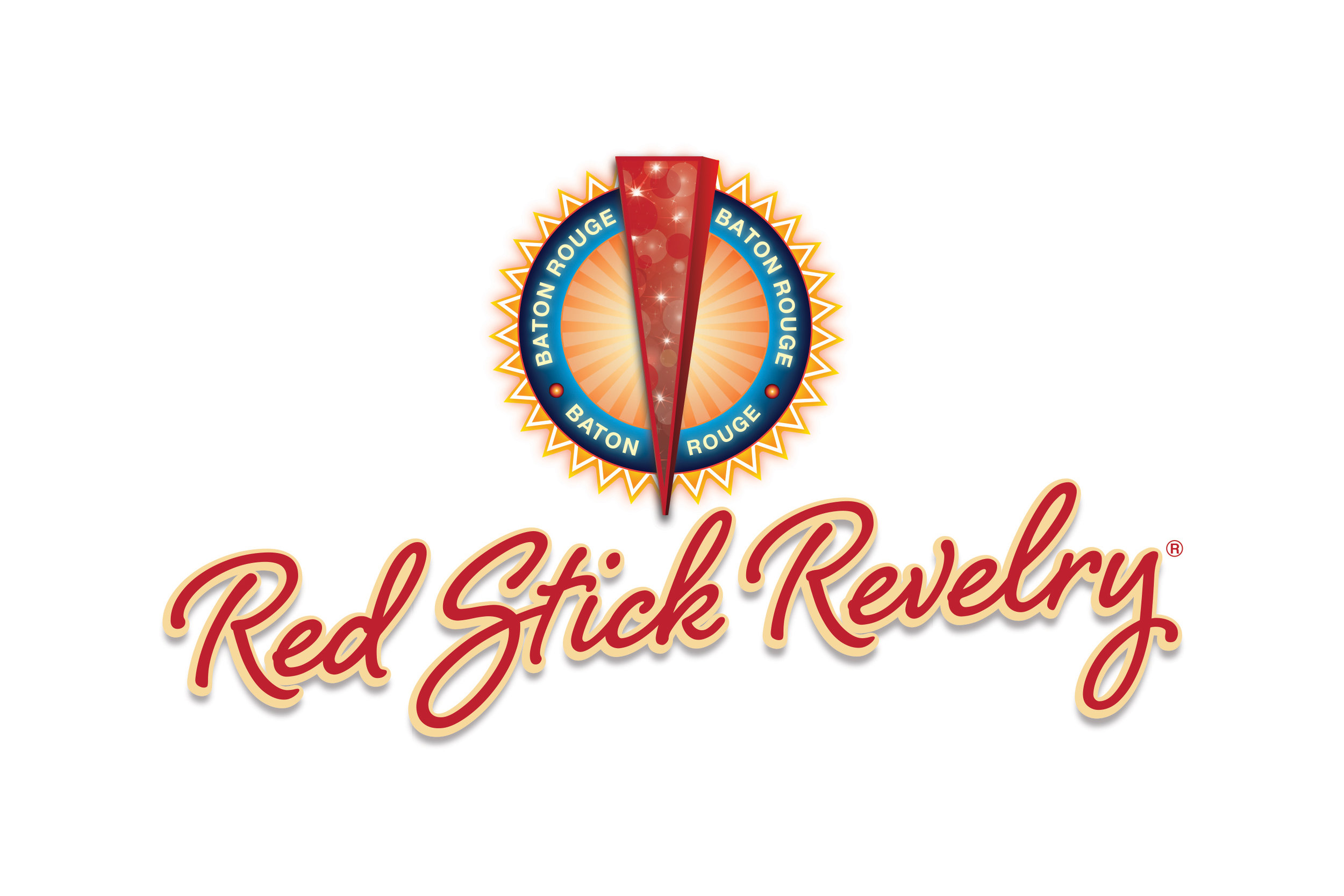RSR-Logo.jpg