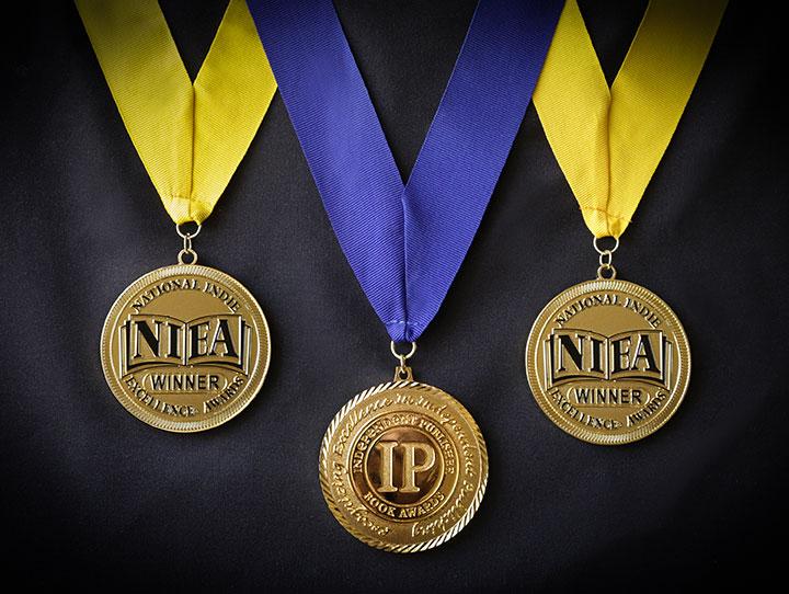 FE-Medals-web.jpg