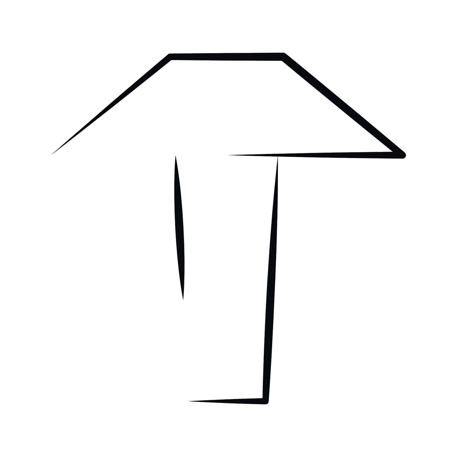 Dusk Motion official logo transparent background