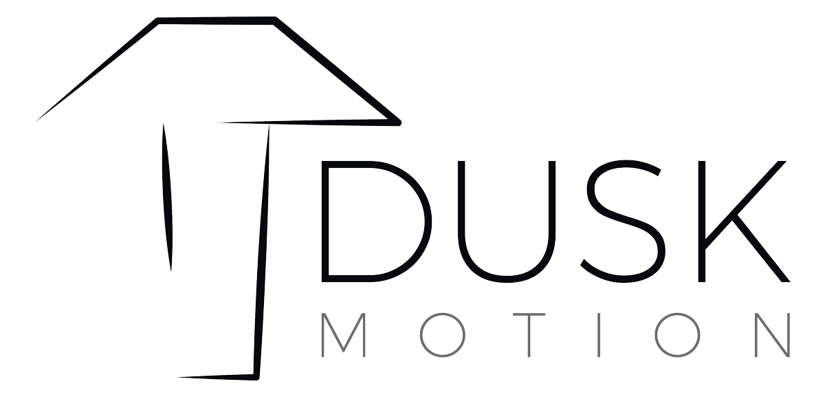 2017_08_09-Logo_text_white_1200_577.png
