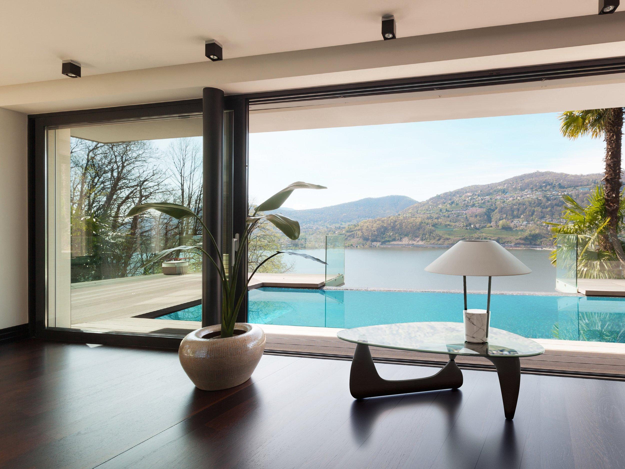 2017_10_28_INTEG_11_Pool_view_Living_room_table_Herman_Miller_Dusk_One_FINAL_4K.jpg