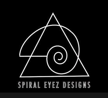 spiraleyezLogo#1.jpg