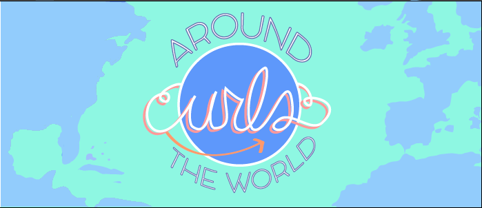 Curls Around the World #2.png