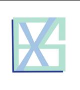 FXS logo.jpg