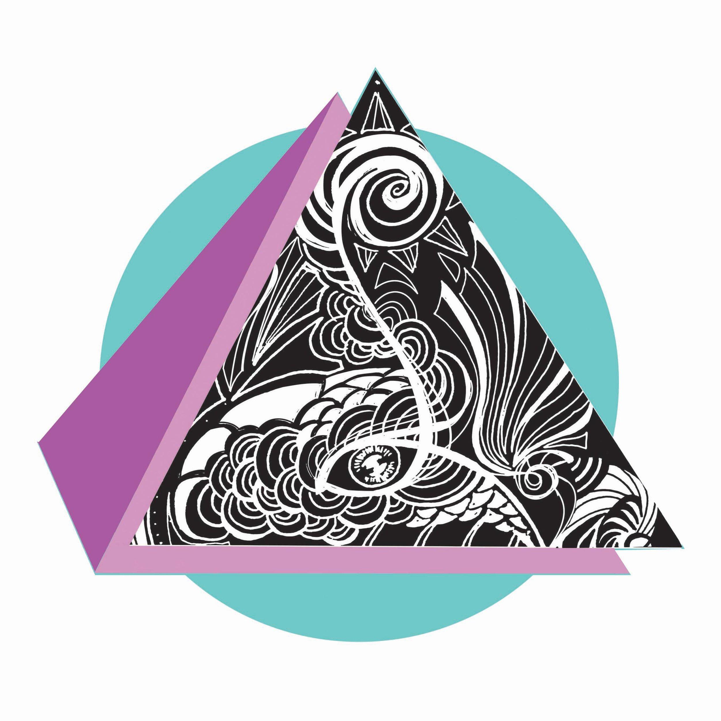 Spiral-Eyez-2017-logo-#2.jpg