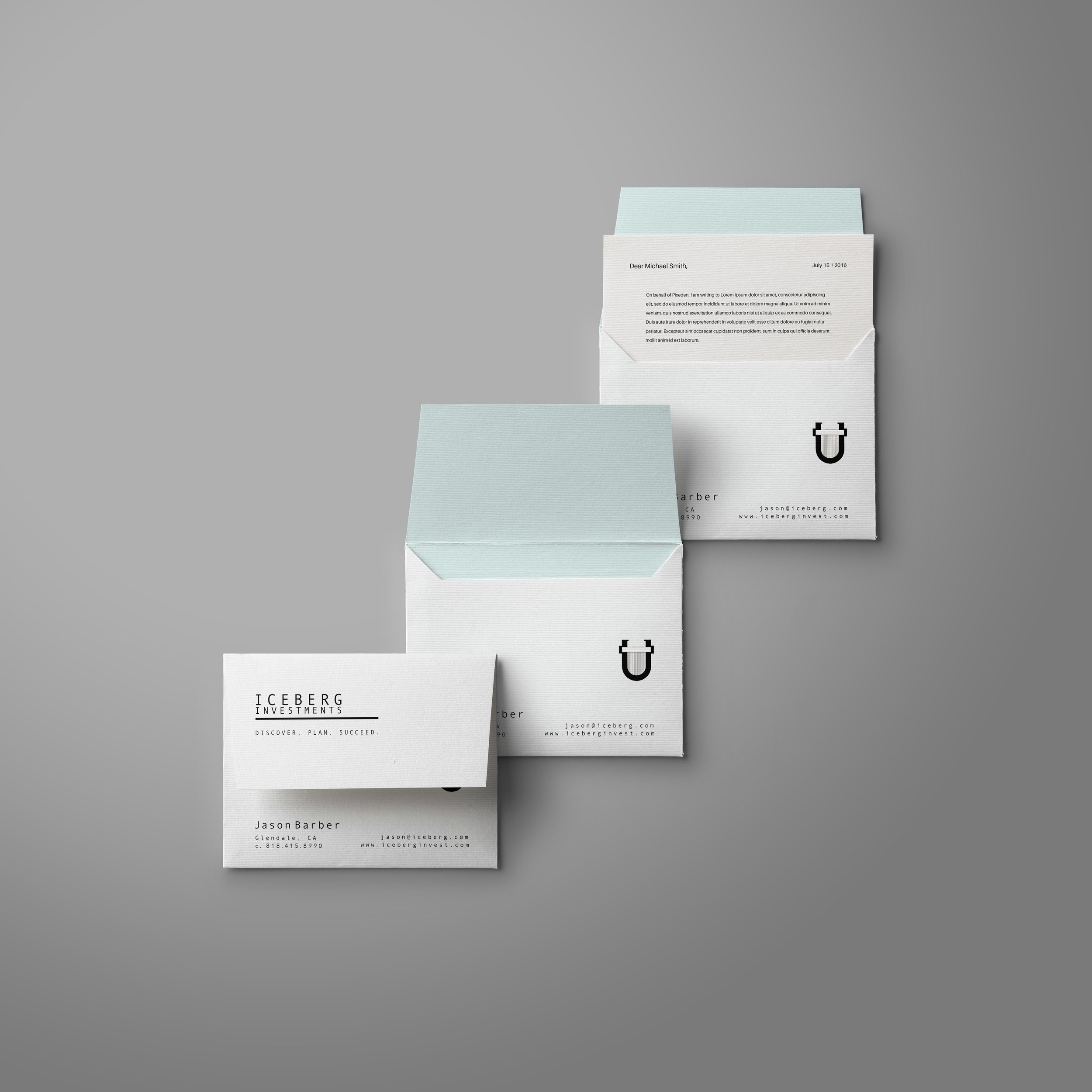 Envelope-Brand-Presentation-Mockup.jpg