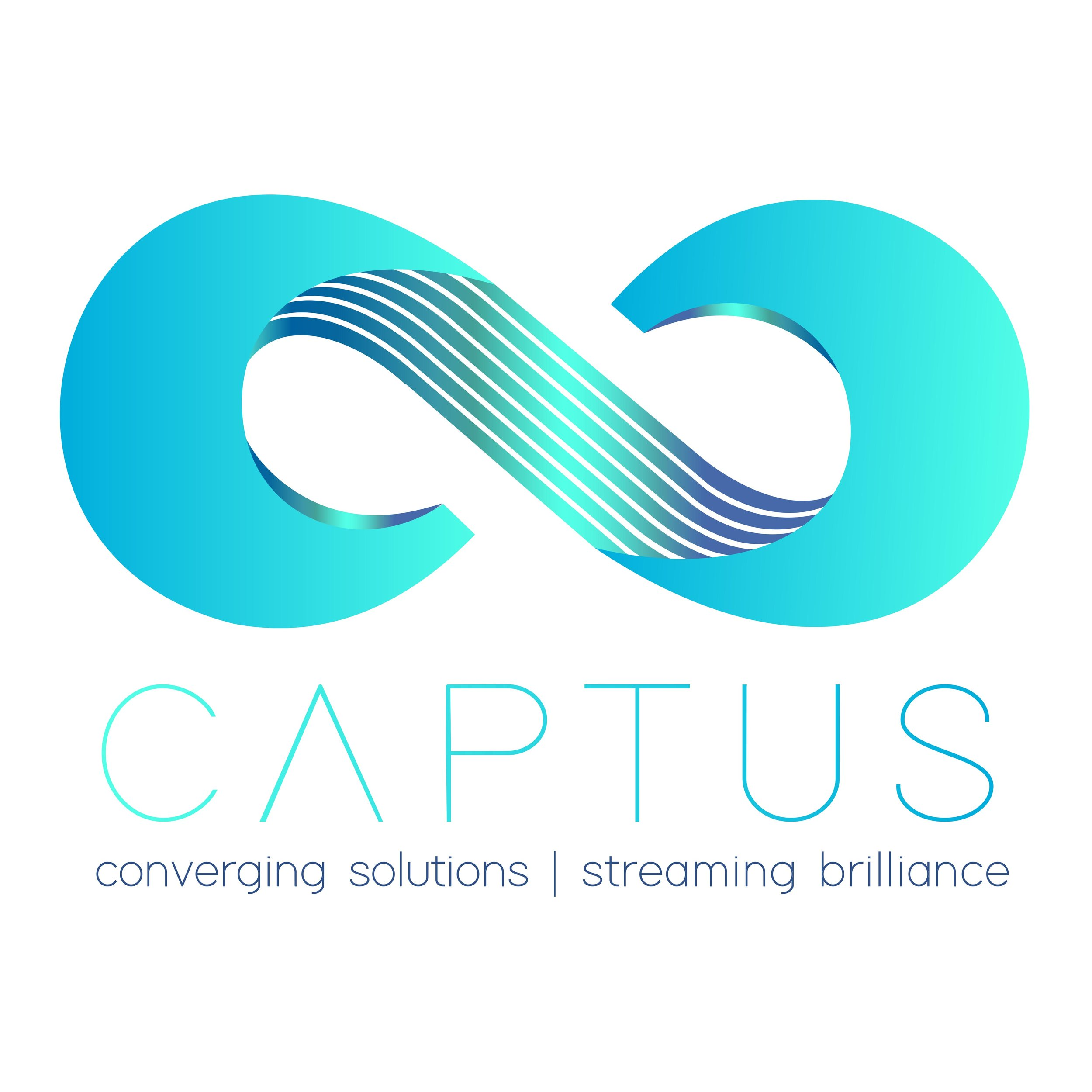 CAPTUS logo final ALL color.jpg