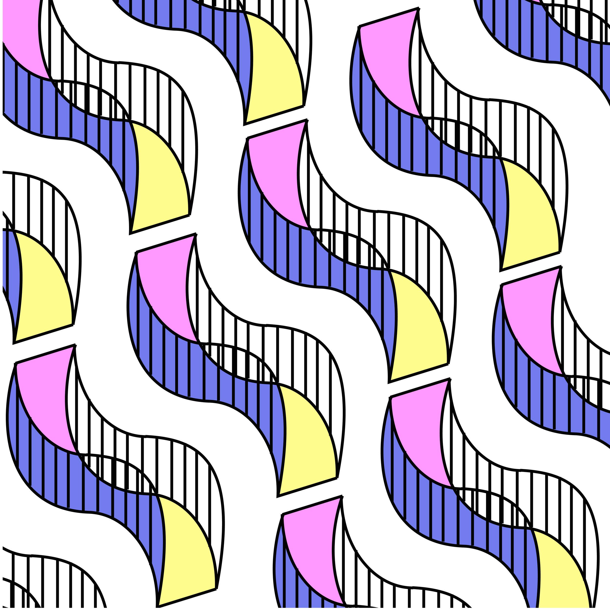 TextileDesign7-02.jpg