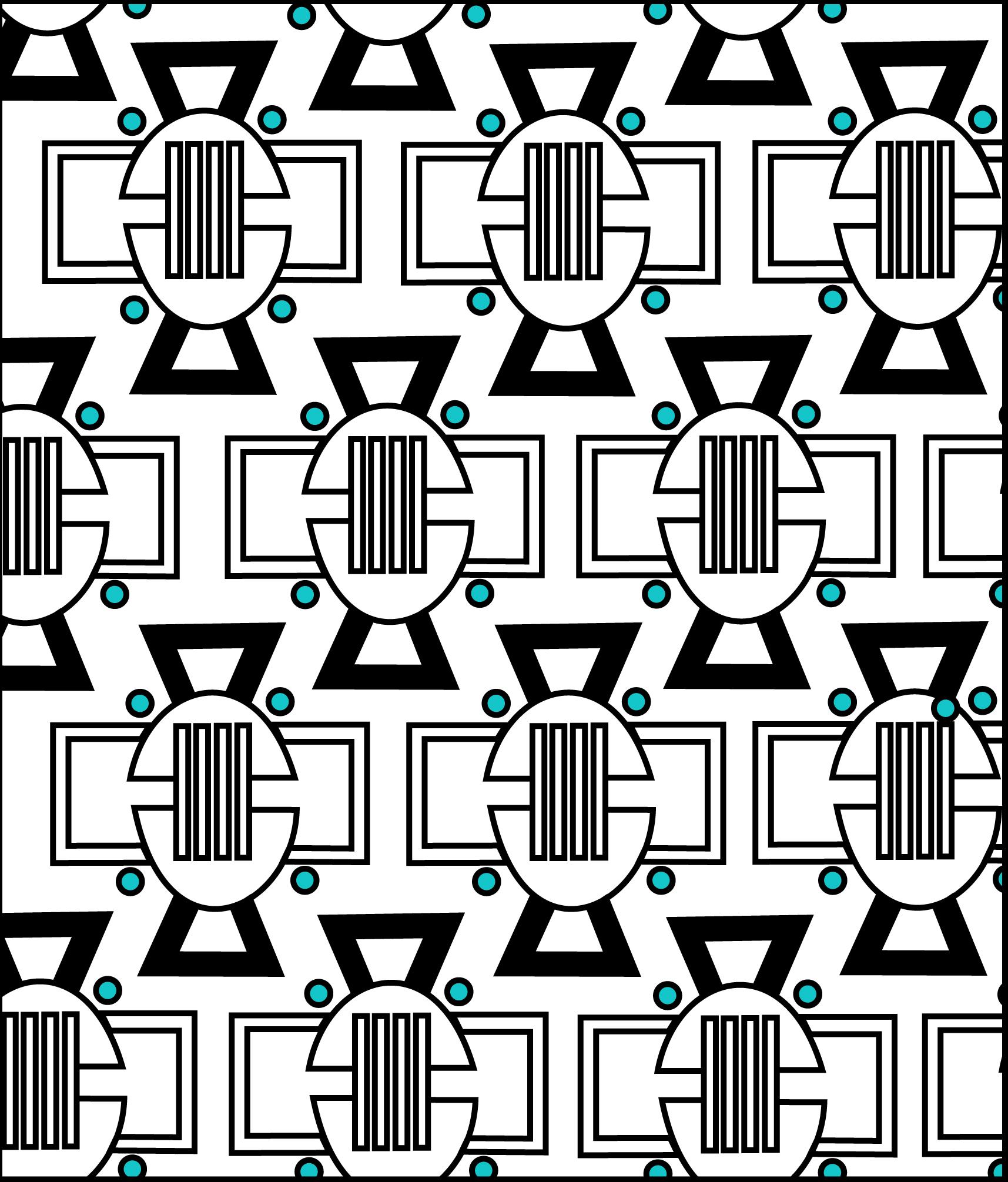 textiledesign7_web.jpg