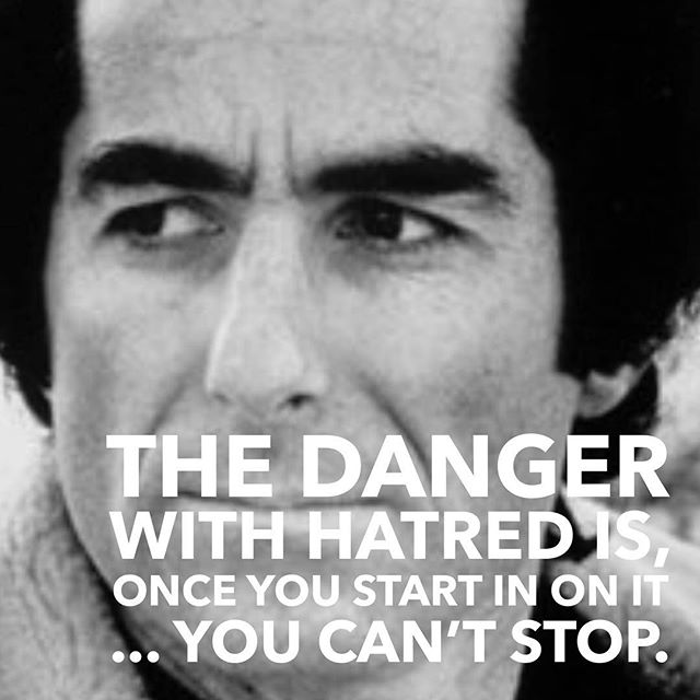 - quote from The Human Stain by American novelist Philip Roth #rip #wisequotes #literaryquotes #philiproth #stopthehate #literary #thehumancondition #writers #novelist #mustread #loveistheanswer #rosetheatre_co #firstdraftdc #therosetheatreco #nomorehate #bookquotes #makeachange #resist 📸 credit Wikipedia