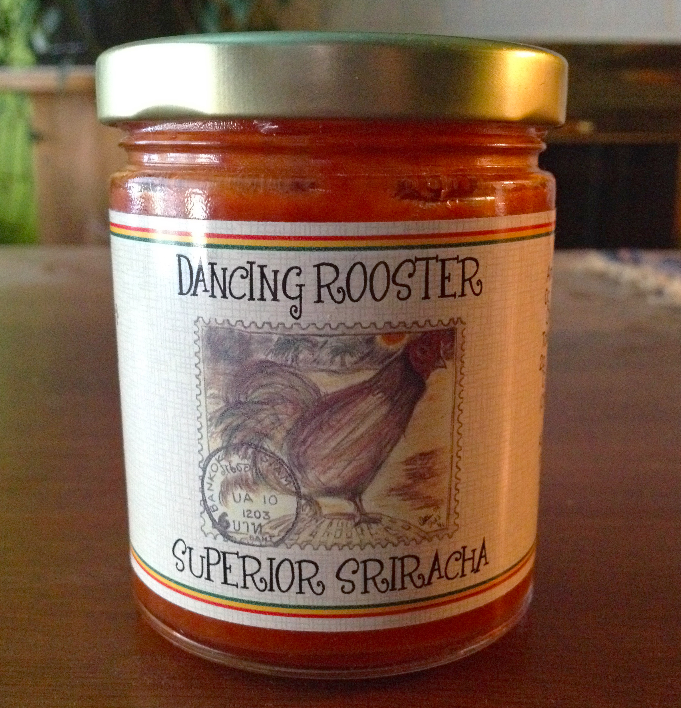 Dancing-Rooster-Superior-Sriracha.jpg