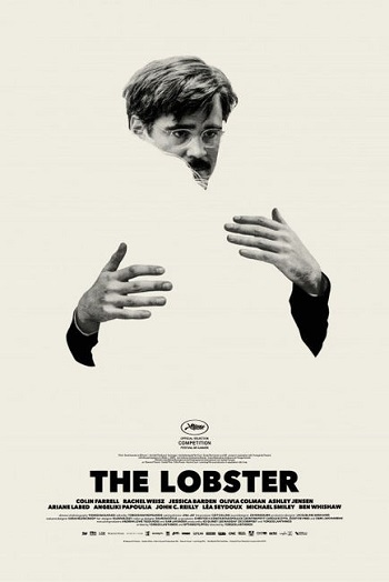 thelobster.jpg