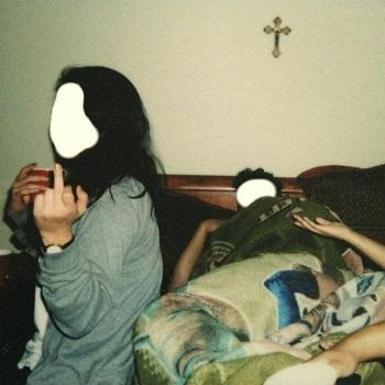 Acid Ghost.jpg