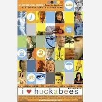 600full-i-heart-huckabees-poster.jpg