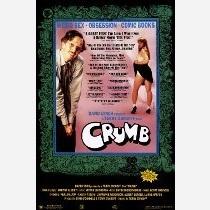 1995-crumb-poster1.jpg