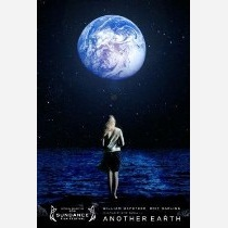 425455-another_earth_poster_super.jpg