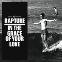 1315476058_the-rapture-in-the-grace-of-your-love.jpg
