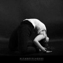 Altar-of-Plagues.jpg
