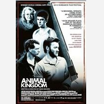 Animal-Kingdom-Movie-Poster.jpg