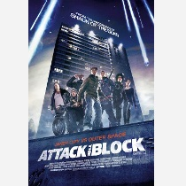 Attack-the-Block-Poster-1.jpg