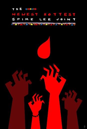 Da-Sweet-Blood-Of-Jesus-movie-poster.jpg