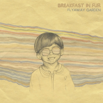 Breakfast-in-Fur.jpg