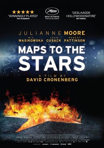 Maps-to-the-Stars.jpg