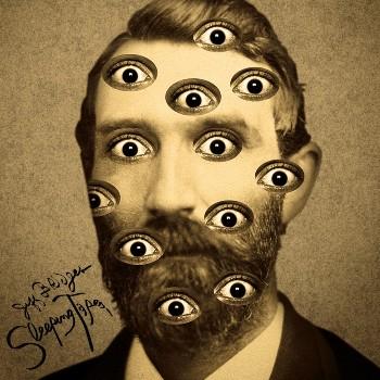 sleeptapes.jpg